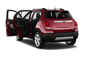 AUT 51 IZ0232 01