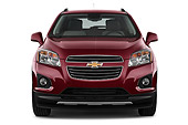 AUT 51 IZ0233 01