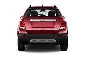 AUT 51 IZ0234 01
