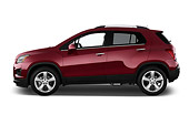 AUT 51 IZ0235 01