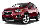 AUT 51 IZ0236 01