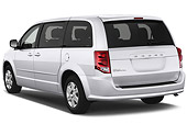AUT 51 IZ0238 01