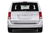 AUT 51 IZ0241 01