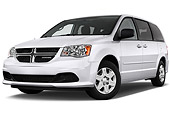 AUT 51 IZ0243 01
