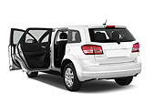 AUT 51 IZ0246 01