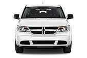 AUT 51 IZ0247 01