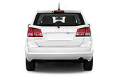 AUT 51 IZ0248 01