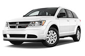 AUT 51 IZ0250 01