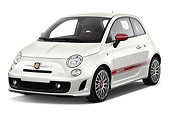 AUT 51 IZ0251 01