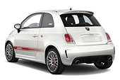 AUT 51 IZ0252 01