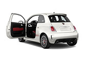 AUT 51 IZ0253 01