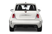 AUT 51 IZ0255 01