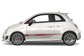 AUT 51 IZ0256 01