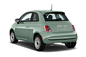 AUT 51 IZ0259 01