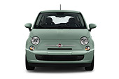 AUT 51 IZ0261 01