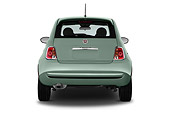 AUT 51 IZ0262 01