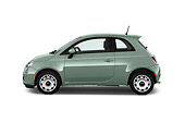 AUT 51 IZ0263 01