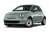 AUT 51 IZ0264 01