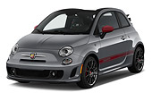 AUT 51 IZ0265 01