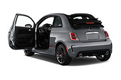 AUT 51 IZ0267 01