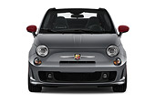 AUT 51 IZ0268 01