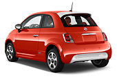 AUT 51 IZ0273 01