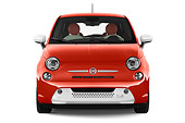 AUT 51 IZ0275 01