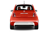 AUT 51 IZ0276 01