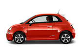 AUT 51 IZ0277 01