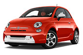 AUT 51 IZ0278 01