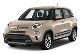 AUT 51 IZ0279 01