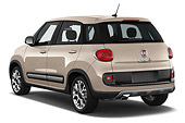 AUT 51 IZ0280 01