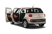 AUT 51 IZ0281 01