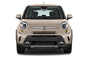 AUT 51 IZ0282 01