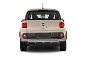 AUT 51 IZ0283 01