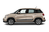 AUT 51 IZ0284 01