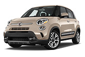 AUT 51 IZ0285 01