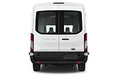 AUT 51 IZ0290 01