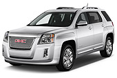 AUT 51 IZ0300 01
