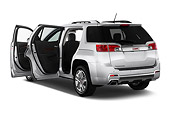AUT 51 IZ0302 01