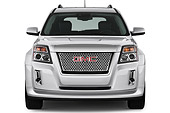 AUT 51 IZ0303 01