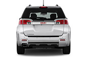 AUT 51 IZ0304 01