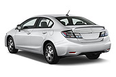 AUT 51 IZ0308 01
