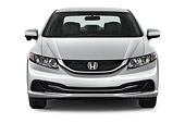 AUT 51 IZ0325 01