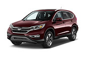 AUT 51 IZ0344 01