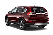 AUT 51 IZ0345 01