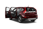 AUT 51 IZ0346 01