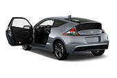 AUT 51 IZ0353 01
