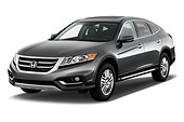AUT 51 IZ0358 01