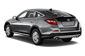 AUT 51 IZ0359 01